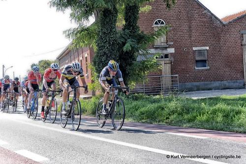 Omloop der Vlaamse gewesten 2019 (386)