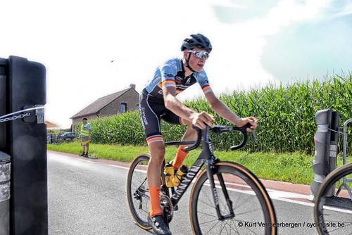 Omloop der Vlaamse gewesten 2019 (375)