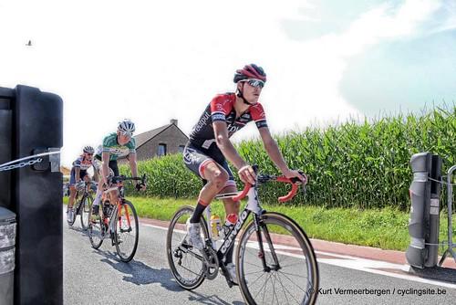 Omloop der Vlaamse gewesten 2019 (369)