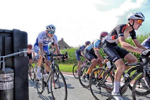 Omloop der Vlaamse gewesten 2019 (342)