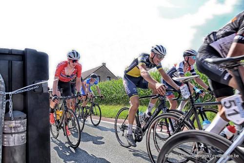 Omloop der Vlaamse gewesten 2019 (338)