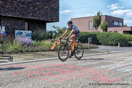 Omloop der Vlaamse gewesten 2019 (304)