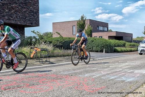 Omloop der Vlaamse gewesten 2019 (303)