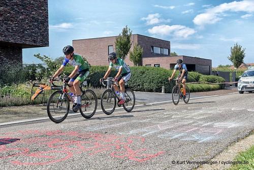 Omloop der Vlaamse gewesten 2019 (301)