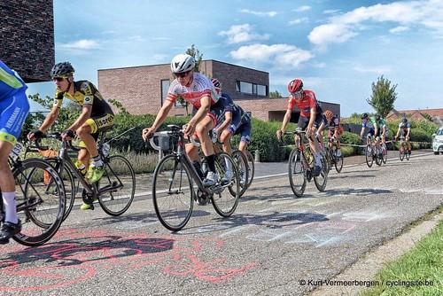 Omloop der Vlaamse gewesten 2019 (295)