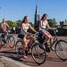Maastricht - Streetshots