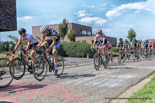 Omloop der Vlaamse gewesten 2019 (287)
