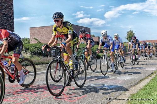 Omloop der Vlaamse gewesten 2019 (272)