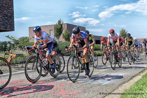 Omloop der Vlaamse gewesten 2019 (269)