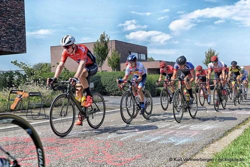 Omloop der Vlaamse gewesten 2019 (268)