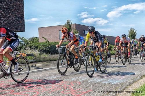 Omloop der Vlaamse gewesten 2019 (261)