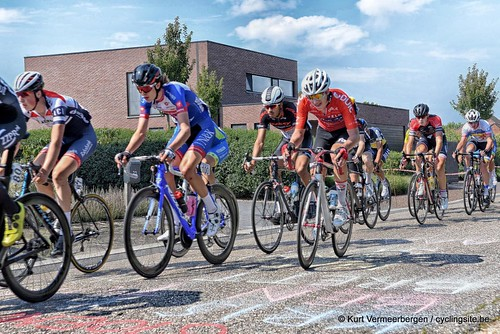 Omloop der Vlaamse gewesten 2019 (249)
