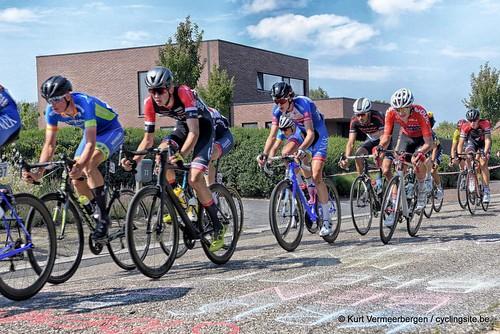 Omloop der Vlaamse gewesten 2019 (248)