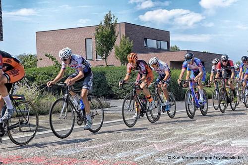 Omloop der Vlaamse gewesten 2019 (245)