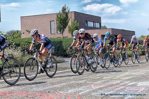 Omloop der Vlaamse gewesten 2019 (241)