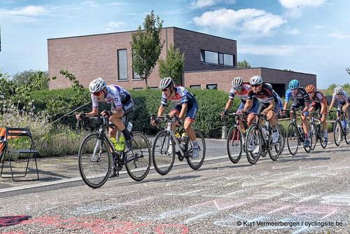 Omloop der Vlaamse gewesten 2019 (240)