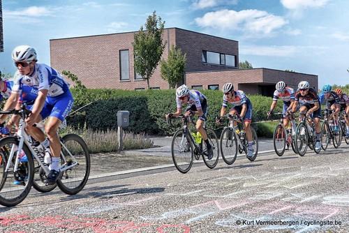 Omloop der Vlaamse gewesten 2019 (239)