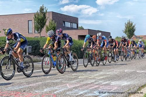 Omloop der Vlaamse gewesten 2019 (231)