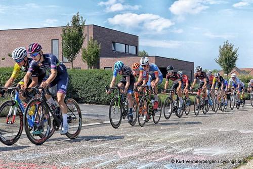 Omloop der Vlaamse gewesten 2019 (232)