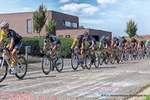 Omloop der Vlaamse gewesten 2019 (230)