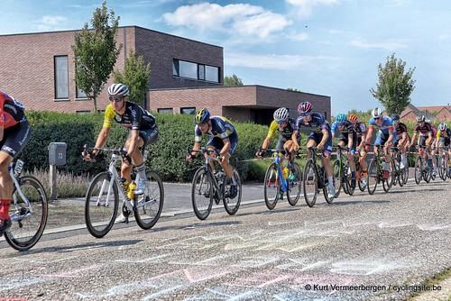 Omloop der Vlaamse gewesten 2019 (229)