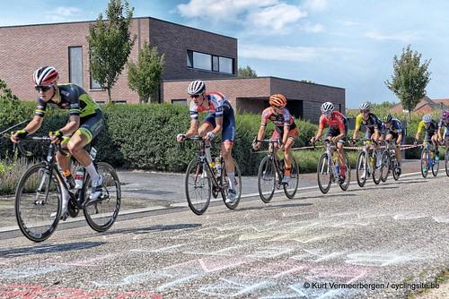 Omloop der Vlaamse gewesten 2019 (225)