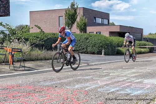 Omloop der Vlaamse gewesten 2019 (220)