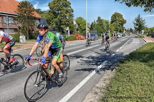Omloop der Vlaamse gewesten 2019 (210)