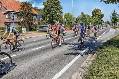 Omloop der Vlaamse gewesten 2019 (206)