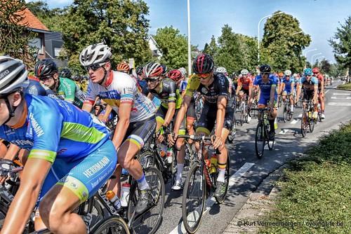 Omloop der Vlaamse gewesten 2019 (194)