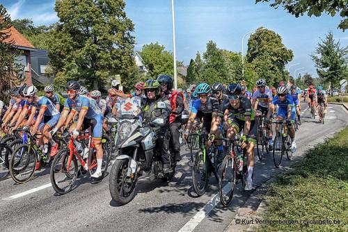 Omloop der Vlaamse gewesten 2019 (188)