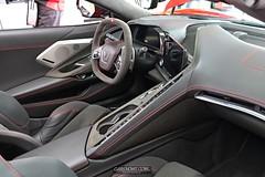 Corvettes_at_ Carlisle_20190824_0015