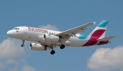 D-AGWV EGLL 16-07-2019 Eurowings Airbus A319-132 CN 5467 (Burmarrad (Mark) Camenzuli Thank you for the 20.7) Tags: dagwv egll 16072019 eurowings airbus a319132 cn 5467