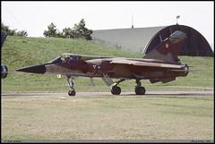 """""""MIRAGE F1"""" C 85 30-FR EC3/33 Lorainne Nancy juin 1998 (paulschaller67) Tags: miragef1 c 85 30fr ec333 lorainne nancy juin 1998"""
