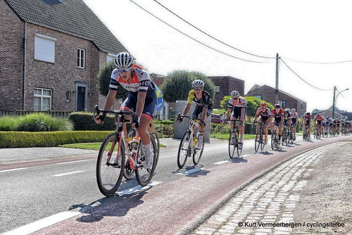 Omloop der Vlaamse gewesten 2019 (474)