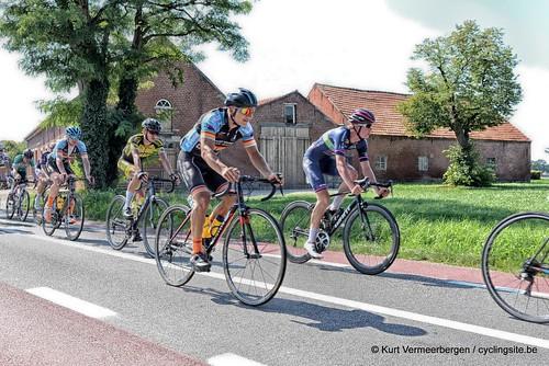Omloop der Vlaamse gewesten 2019 (428)