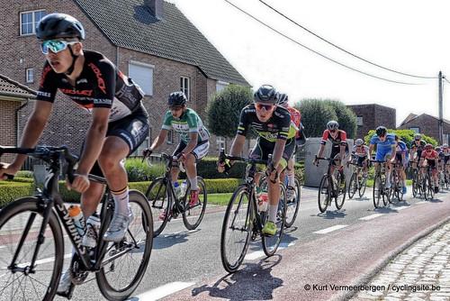 Omloop der Vlaamse gewesten 2019 (500)