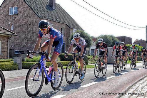 Omloop der Vlaamse gewesten 2019 (493)