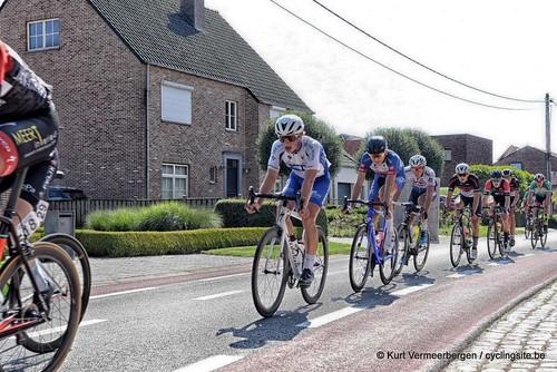 Omloop der Vlaamse gewesten 2019 (491)