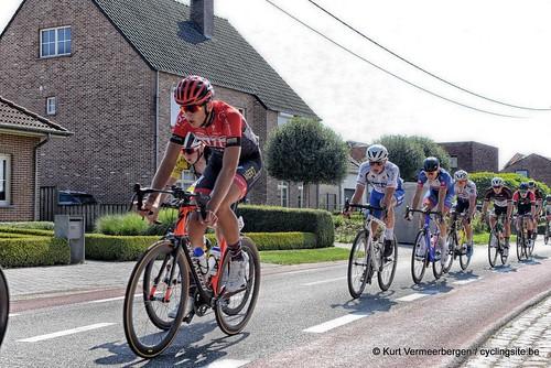 Omloop der Vlaamse gewesten 2019 (490)