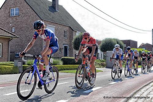 Omloop der Vlaamse gewesten 2019 (489)