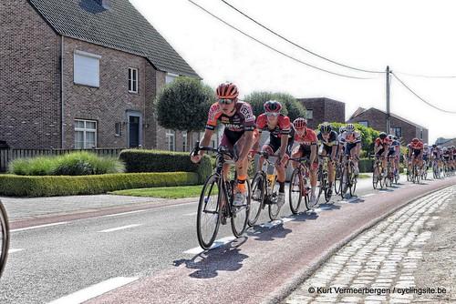 Omloop der Vlaamse gewesten 2019 (479)