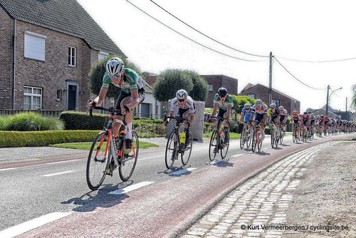 Omloop der Vlaamse gewesten 2019 (469)