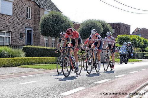 Omloop der Vlaamse gewesten 2019 (461)