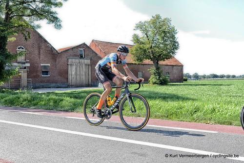 Omloop der Vlaamse gewesten 2019 (458)