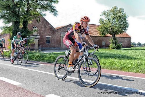 Omloop der Vlaamse gewesten 2019 (449)