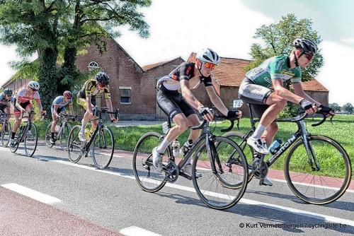 Omloop der Vlaamse gewesten 2019 (444)
