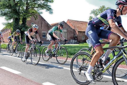 Omloop der Vlaamse gewesten 2019 (443)