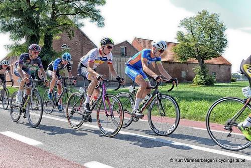 Omloop der Vlaamse gewesten 2019 (441)