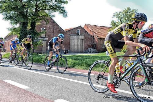 Omloop der Vlaamse gewesten 2019 (438)